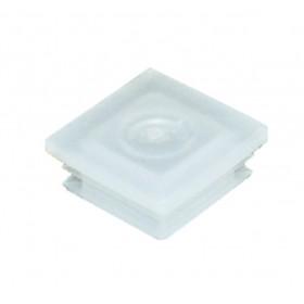 copy of Polietylenowe (PE) pokrywki do mikrokuwet UV