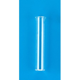 copy of 250 µl szklany insert ze stożkowym dnem