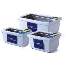 Myjka ultradźwiękowa POWERSONIC 500