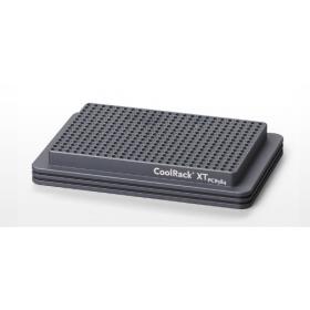 CoolRack® XT PCR384