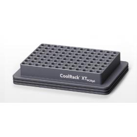 CoolRack® XT PCR96