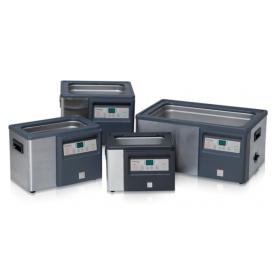 Myjka ultradźwiękowa POWERSONIC 600