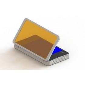 Transiluminator LED