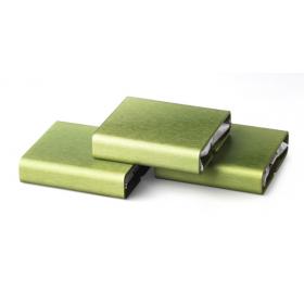 Wkład mrożący do pojemników CoolBox 30 - 3 szt.