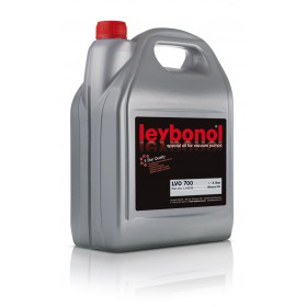 Olej LEYBONOL LVO 700, 5 l