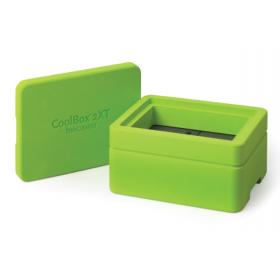 System CoolBox 2XT