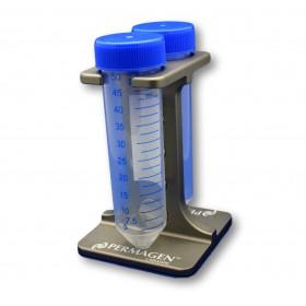 Separator magnetyczny na 2 probówki o pojemności 50 ml