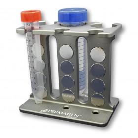 Separator magnetyczny na probówki o pojemności 15 (3) i 50 (3) ml