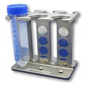Separator magnetyczny na 6 probówek o pojemności 50 ml