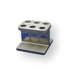 6-pozycyjny separator magnetyczny na probówki o pojemności 1,5 ml