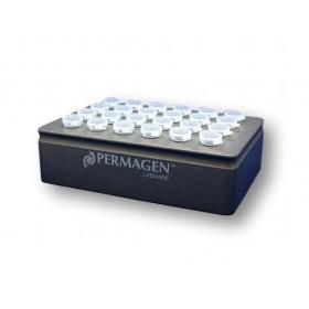 copy of 2-pozycyjny separator magnetyczny na probówki o obj. 15 i 50 ml