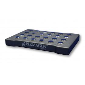 Magnes na płytki 96-dołkowe do próbek po PCR o niskiej objętości